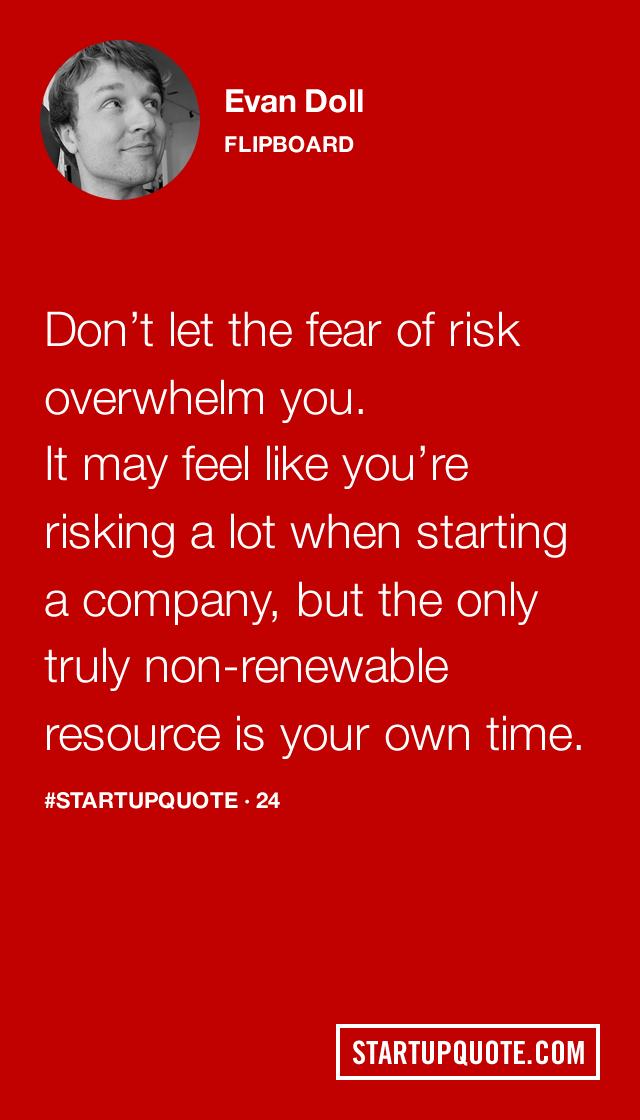 startup-quote-evan