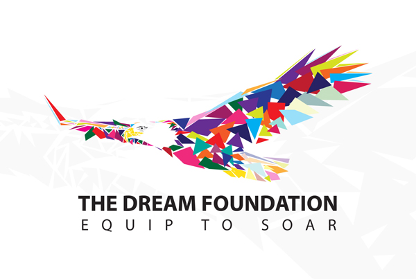 dream-foundation-logo