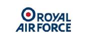 royal-airforce