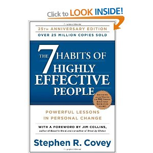 1-7-habits-of-highly-effective-people