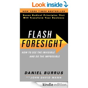 10-flash-foresight