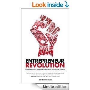 2-entrepreneur-revolution