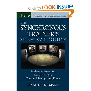 4-the-synchronous-trainers-survival-guide