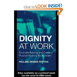 5-Dignity-at-work