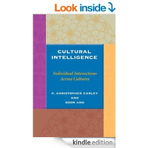 6-cultural-intelligence