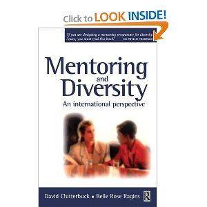 7-mentoring-diversity
