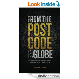 8-from-the-post-code-to-the-globe