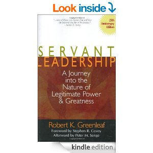 9-servant-leadership